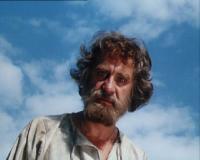 Михайло Ломоносов (9 серий) (1984-1986) DVDRip