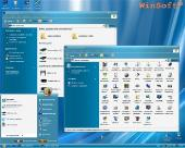 Windows XP Soft Edition 2010