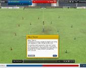 Football Manager 2012 (2011/RUS/RePack)