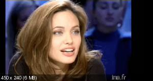 Angelina Jolie / ანჯელინა ჯოლი - Page 2 _f5480c0460e5bb5382deda0d856eada2