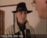 По имени Барон (12 серий из 12) (2002) 3 x DVD9