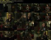 Bez tajemnic (2011) E35 PL WEBRip XviD-TRRip