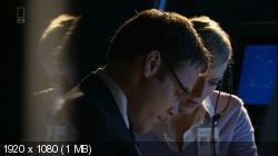 http://i28.fastpic.ru/thumb/2011/1203/d7/f8b3dad4a1679467f430f6eb171fded7.jpeg