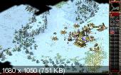 Red Alert 2: Reborn 2.1 (PC/RUS)