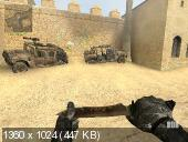 Counter-Strike Source - PLAYOD (PC/2011/RU)