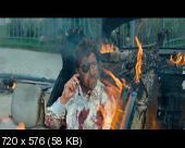 Реальная сказка (2011) BDRip 720p+HDRip+DVD9+DVD5+DVDRip(1400Mb+700Mb)