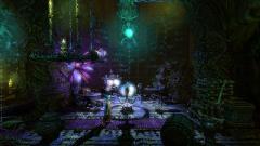 Trine 2: Триединство / Trine 2 (Upd.10.12.2011) [v.1.07] (2011/RUS/ENG/RePack by Fenixx)
