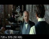 ��� ��������! / Hysteria (2011) BDRip 720p+HDRip(1400Mb+700Mb)+DVD9+DVD5+DVDRip(1400Mb+700Mb)