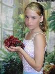 http://i28.fastpic.ru/thumb/2011/1208/2a/f830c8899d82f5e2a09cbd14bcfd052a.jpeg