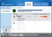 Uniblue SpeedUpMyPC 2011 5.1.5.2