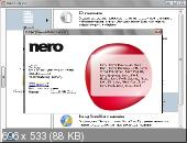 Nero Multimedia Suite 11.0.15500 Lite 3