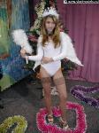 http://i28.fastpic.ru/thumb/2011/1208/87/a6f79429f613dc00b6a9b3340a515787.jpeg