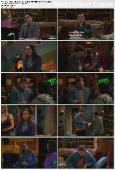 The Big Bang Theory [S05E11] PROPER HDTV XviD