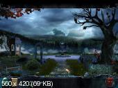 Красный ворон. Таинственный легион (2011/RUS)