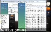 Microsoft Windows 2008 SP2 GameRU-32 Update 111209