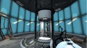 Portal 2 [WineSkin]