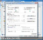 Sound Normalizer 3.9 Final (2011)