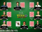 HOYLE Casino Games 2012 (2011/ENG)