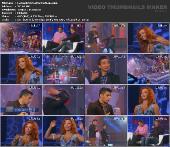 http://i28.fastpic.ru/thumb/2011/1213/0a/195ab3c3a07cb671b90653267aa85c0a.jpeg