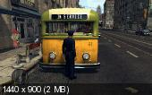 L.A. Noire: The Complete Edition (2011) PC | RePack от R.G. Catalyst