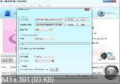 Bigasoft MKV Converter 3.5.19.4356 (2011)