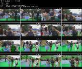 http://i28.fastpic.ru/thumb/2011/1213/95/29724fd4fb30e262d2b6a058ee23b495.jpeg