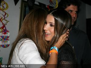 http://i28.fastpic.ru/thumb/2011/1214/78/a4b08ab2557a80ff2d0c56c241a98c78.jpeg