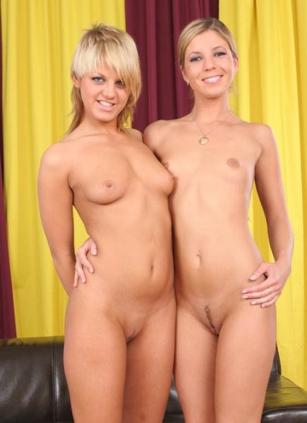 ������� �� ������ ����� �����/Roxana and Lilya [Sineplex.com]