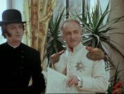 Клуб самоубийц, или приключения титулованной особы (1979/DVDRip/DVDRip-AVC)