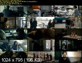 Perfect Sense (2011) R5 XviD