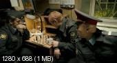 Бабло (2011) BDRip 720p