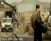 Профессионал / Killer Elite (2011) DVDRip