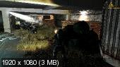 Nuclear Dawn (PC/2011/RePack Zerstoren/RU)