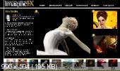 http://i28.fastpic.ru/thumb/2011/1220/c5/7cf443c5de44f88b05066ee7741dcbc5.jpeg