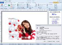 Corel Home Office 5.0.1 (Альтернативный офис)