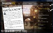 http://i28.fastpic.ru/thumb/2011/1221/22/7cbb16b065017b0fe5d6619da5b80222.jpeg