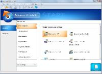 Advanced Installer Architect 8.7.1