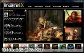 http://i28.fastpic.ru/thumb/2011/1222/05/6a862e3bfd6a36a647ee6183c6b4e205.jpeg