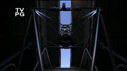 Нам так нужна Луна? / Do We Really Need the Moon (2011) HDTVRip 1080i