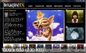 http://i28.fastpic.ru/thumb/2011/1223/1d/b9af46b61a7253c5387e89a0f5fbd51d.jpeg