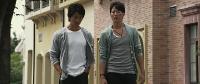 Цайлифо / Cai Li Fo / Choy Lee Fut (2011) HDRip