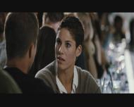 Соблазнитель / Kokowaah (2011/DVD9/Blu-ray/BDRip/Отличное качество)