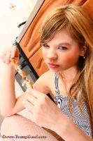 http://i28.fastpic.ru/thumb/2011/1224/19/8cd6d020ba5cf8ae6e2ed67b65fbbc19.jpeg