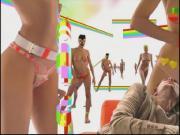 Cerrone - Cerrone Culture (2004) 2xDVD9