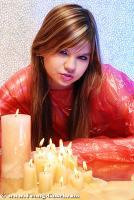 http://i28.fastpic.ru/thumb/2011/1224/ea/32861898c8cb3824f8b61ea581a4a4ea.jpeg