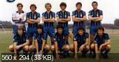 Интернационале (Милан) составы разных лет 7715c0ff7c2bdf863abc42da901c3444