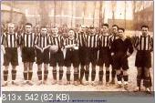 Интернационале (Милан) составы разных лет C88a54e404c13f014d1eb90df815b74d