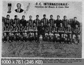 Интернационале (Милан) составы разных лет 0d710f8d5e27dcf4c3f234481be79a7c