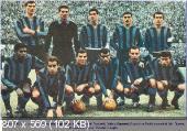 Интернационале (Милан) составы разных лет 4677d5ec3e8c4d97a2d18dbfab9cfe89