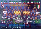 Интернационале (Милан) составы разных лет 2c9d24a1ff05c8e023a7eb94196704af